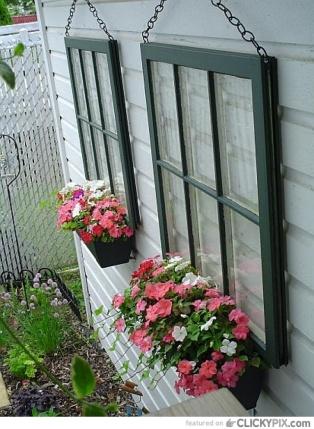 creative-decorating-ideas-old-windows-42
